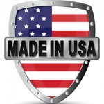 made-in-usa-stainless-steel