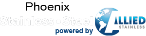 Phoenix Stainless Steel Fabricators