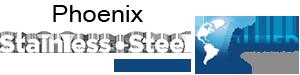 Phoenix Stainless Steel Fabricators